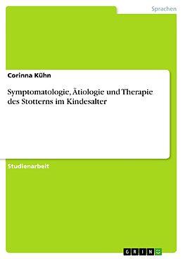 Cover: https://exlibris.azureedge.net/covers/9783/6380/1785/5/9783638017855xl.jpg