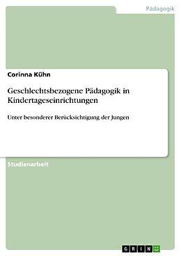 Cover: https://exlibris.azureedge.net/covers/9783/6380/1808/1/9783638018081xl.jpg