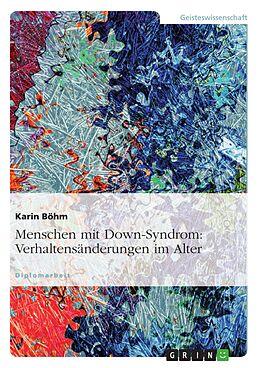 Cover: https://exlibris.azureedge.net/covers/9783/6380/2358/0/9783638023580xl.jpg