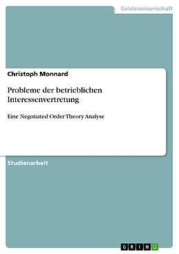 Cover: https://exlibris.azureedge.net/covers/9783/6380/2593/5/9783638025935xl.jpg