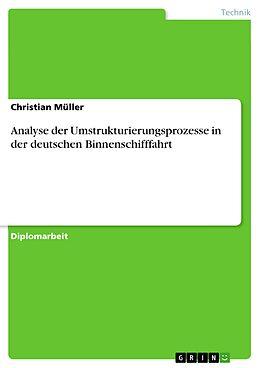 Cover: https://exlibris.azureedge.net/covers/9783/6380/2673/4/9783638026734xl.jpg