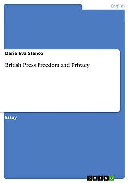 Cover: https://exlibris.azureedge.net/covers/9783/6380/2825/7/9783638028257xl.jpg