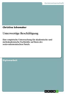 Cover: https://exlibris.azureedge.net/covers/9783/6380/2964/3/9783638029643xl.jpg