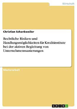Cover: https://exlibris.azureedge.net/covers/9783/6380/3459/3/9783638034593xl.jpg