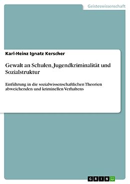 Cover: https://exlibris.azureedge.net/covers/9783/6380/3557/6/9783638035576xl.jpg