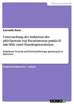 Cover: https://exlibris.azureedge.net/covers/9783/6380/3590/3/9783638035903xl.jpg