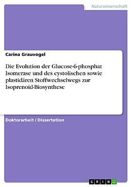 Cover: https://exlibris.azureedge.net/covers/9783/6380/3884/3/9783638038843xl.jpg