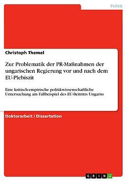 Cover: https://exlibris.azureedge.net/covers/9783/6380/4310/6/9783638043106xl.jpg