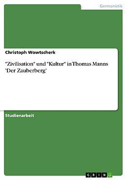 Cover: https://exlibris.azureedge.net/covers/9783/6380/4645/9/9783638046459xl.jpg
