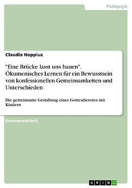 Cover: https://exlibris.azureedge.net/covers/9783/6380/5165/1/9783638051651xl.jpg