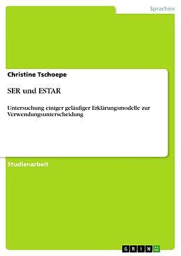 Cover: https://exlibris.azureedge.net/covers/9783/6380/5284/9/9783638052849xl.jpg