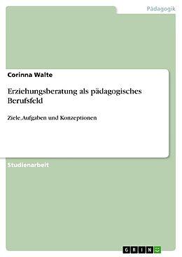 Cover: https://exlibris.azureedge.net/covers/9783/6380/5877/3/9783638058773xl.jpg