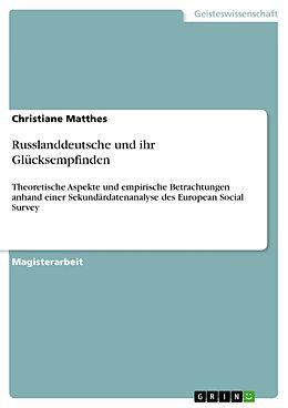 Cover: https://exlibris.azureedge.net/covers/9783/6380/6166/7/9783638061667xl.jpg