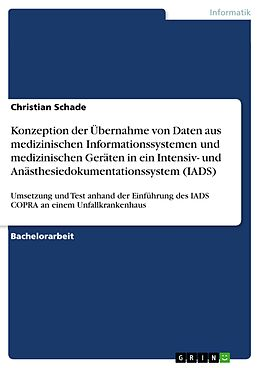 Cover: https://exlibris.azureedge.net/covers/9783/6380/6435/4/9783638064354xl.jpg