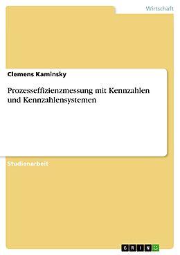 Cover: https://exlibris.azureedge.net/covers/9783/6380/6523/8/9783638065238xl.jpg