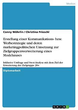 Cover: https://exlibris.azureedge.net/covers/9783/6380/6564/1/9783638065641xl.jpg