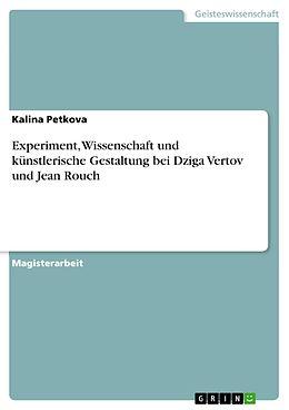Cover: https://exlibris.azureedge.net/covers/9783/6380/6724/9/9783638067249xl.jpg