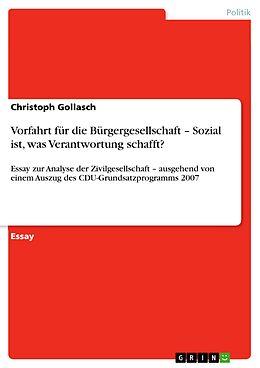 Cover: https://exlibris.azureedge.net/covers/9783/6380/6761/4/9783638067614xl.jpg