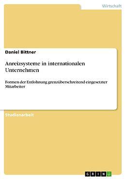 Cover: https://exlibris.azureedge.net/covers/9783/6380/7161/1/9783638071611xl.jpg