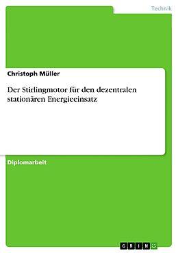 Cover: https://exlibris.azureedge.net/covers/9783/6381/0116/5/9783638101165xl.jpg