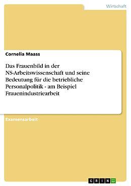 Cover: https://exlibris.azureedge.net/covers/9783/6381/1148/5/9783638111485xl.jpg