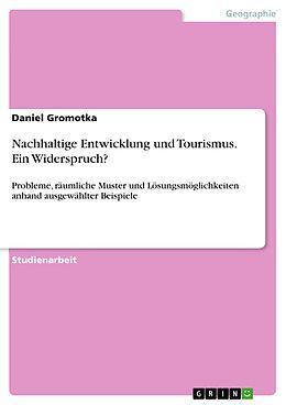 Cover: https://exlibris.azureedge.net/covers/9783/6381/1357/1/9783638113571xl.jpg