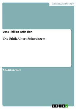 Cover: https://exlibris.azureedge.net/covers/9783/6381/1763/0/9783638117630xl.jpg