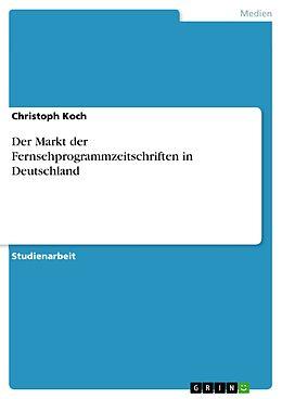 Cover: https://exlibris.azureedge.net/covers/9783/6381/2444/7/9783638124447xl.jpg