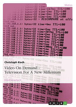 Cover: https://exlibris.azureedge.net/covers/9783/6381/2455/3/9783638124553xl.jpg