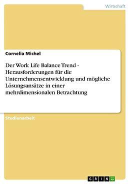 Cover: https://exlibris.azureedge.net/covers/9783/6381/3711/9/9783638137119xl.jpg
