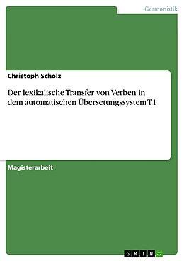 Cover: https://exlibris.azureedge.net/covers/9783/6381/3909/0/9783638139090xl.jpg