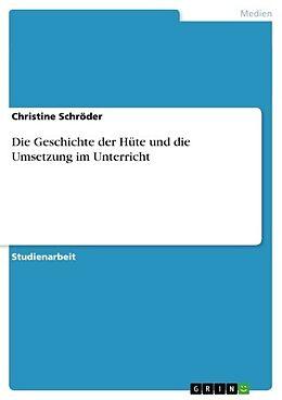 Cover: https://exlibris.azureedge.net/covers/9783/6381/4121/5/9783638141215xl.jpg