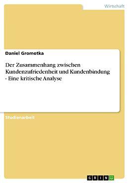 Cover: https://exlibris.azureedge.net/covers/9783/6381/4322/6/9783638143226xl.jpg