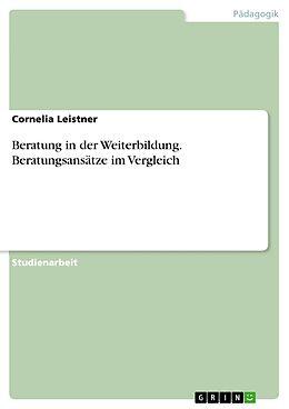 Cover: https://exlibris.azureedge.net/covers/9783/6381/4408/7/9783638144087xl.jpg