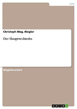 Cover: https://exlibris.azureedge.net/covers/9783/6381/5230/3/9783638152303xl.jpg