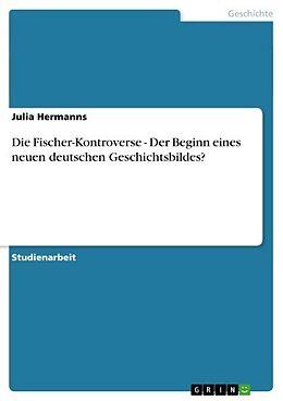 Cover: https://exlibris.azureedge.net/covers/9783/6381/5792/6/9783638157926xl.jpg