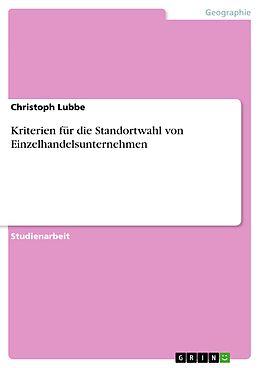 Cover: https://exlibris.azureedge.net/covers/9783/6381/5924/1/9783638159241xl.jpg