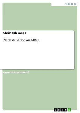 Cover: https://exlibris.azureedge.net/covers/9783/6381/6020/9/9783638160209xl.jpg