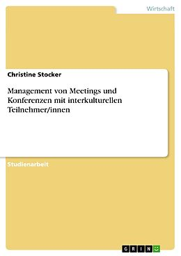 Cover: https://exlibris.azureedge.net/covers/9783/6381/6108/4/9783638161084xl.jpg