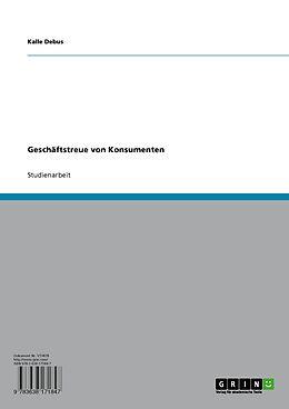 Cover: https://exlibris.azureedge.net/covers/9783/6381/7184/7/9783638171847xl.jpg