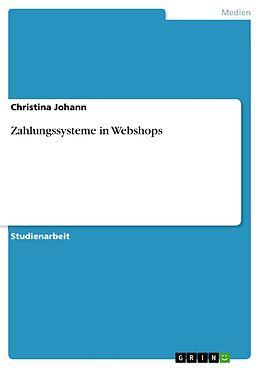 Cover: https://exlibris.azureedge.net/covers/9783/6381/7779/5/9783638177795xl.jpg