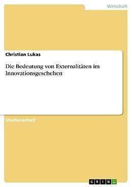 Cover: https://exlibris.azureedge.net/covers/9783/6381/8037/5/9783638180375xl.jpg