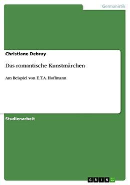Cover: https://exlibris.azureedge.net/covers/9783/6381/9306/1/9783638193061xl.jpg