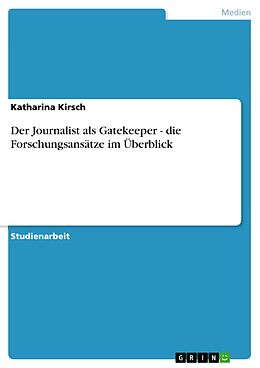 Cover: https://exlibris.azureedge.net/covers/9783/6382/0001/1/9783638200011xl.jpg