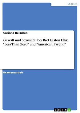 Cover: https://exlibris.azureedge.net/covers/9783/6382/0691/4/9783638206914xl.jpg