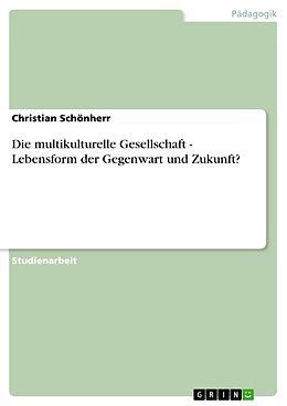 Cover: https://exlibris.azureedge.net/covers/9783/6382/0767/6/9783638207676xl.jpg
