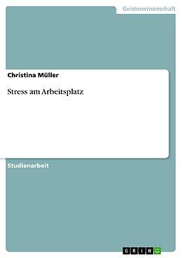 Cover: https://exlibris.azureedge.net/covers/9783/6382/0975/5/9783638209755xl.jpg