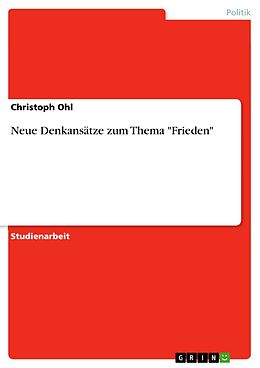 Cover: https://exlibris.azureedge.net/covers/9783/6382/1123/9/9783638211239xl.jpg