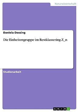 Cover: https://exlibris.azureedge.net/covers/9783/6382/1570/1/9783638215701xl.jpg