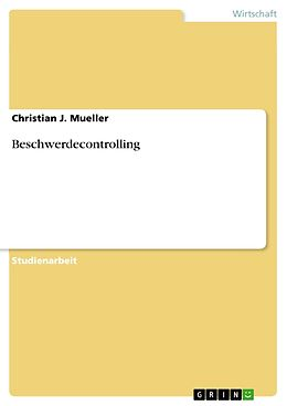 Cover: https://exlibris.azureedge.net/covers/9783/6382/1686/9/9783638216869xl.jpg